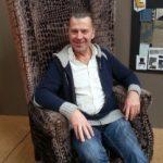 Profile picture of Lasse Jamtheden